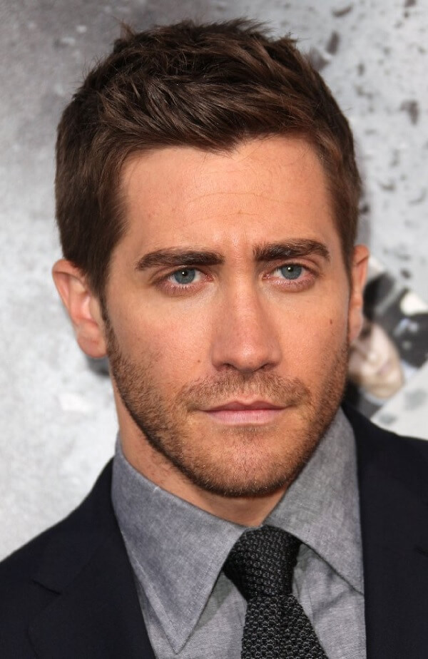 Oblong - Jake Gyllenhaal