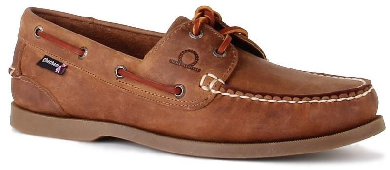 Sepatu Boat