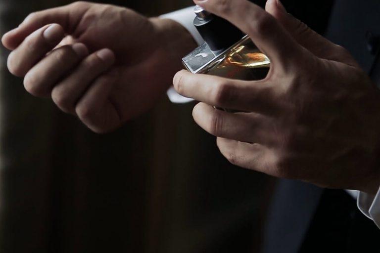 Cara Membedakan Parfum Asli dan Palsu