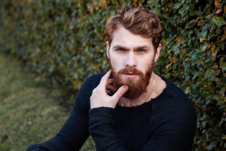 Produk Styling Rambut Pria yang Tepat