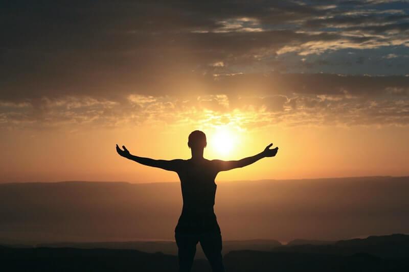 Cara mengatasi rasa malas setelah libur panjang - Datang Lebih Pagi