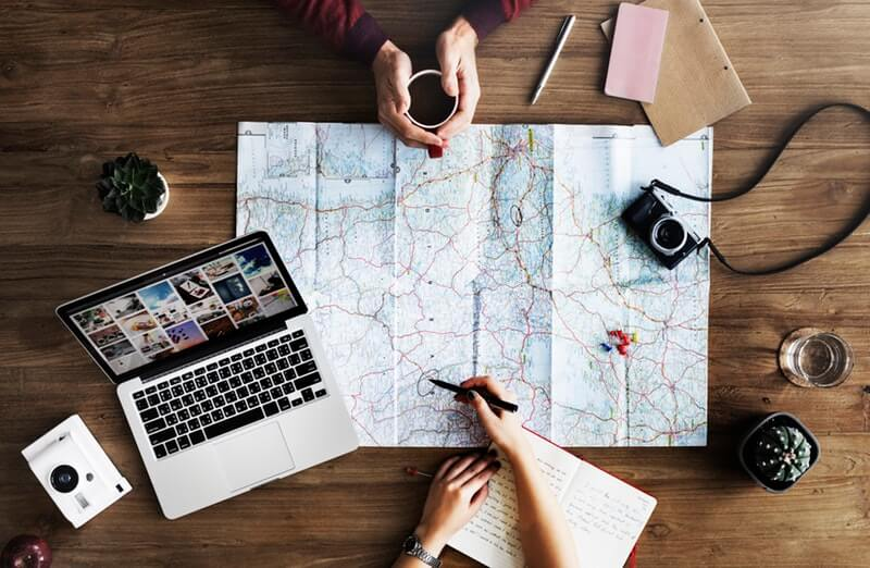 Tips untuk menghilangkan rasa malas setelah liburan panjang - Rencanakan Liburan Berikutnya
