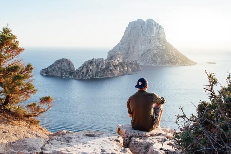 Cara Mengatasi stres di tempat kerja - ambil cuti