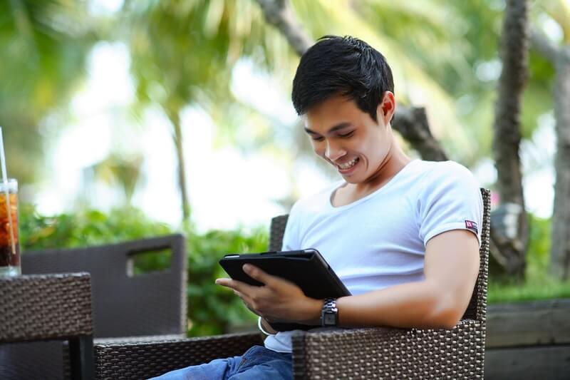 tips mengurangi stres berat - lakukan psikotes online
