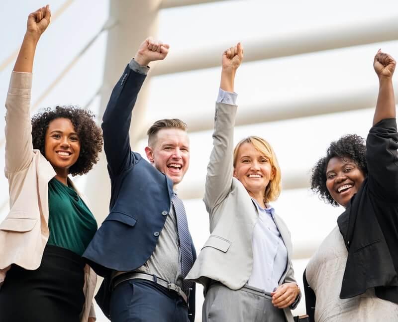 tips menghilangkan stres karena pekerjaan - pindah kantor