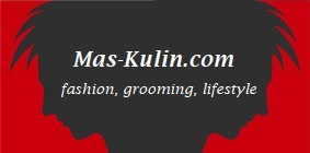 Mas-Kulin.com - Blog Fashion Pria | Blog Grooming Indonesia | Blog Gaya Hidup Pria Indonesia
