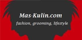 Mas-Kulin.com - Blog Fashion Pria | Blog Grooming Indonesia | Blog Gaya Hidup Pria Indonesia