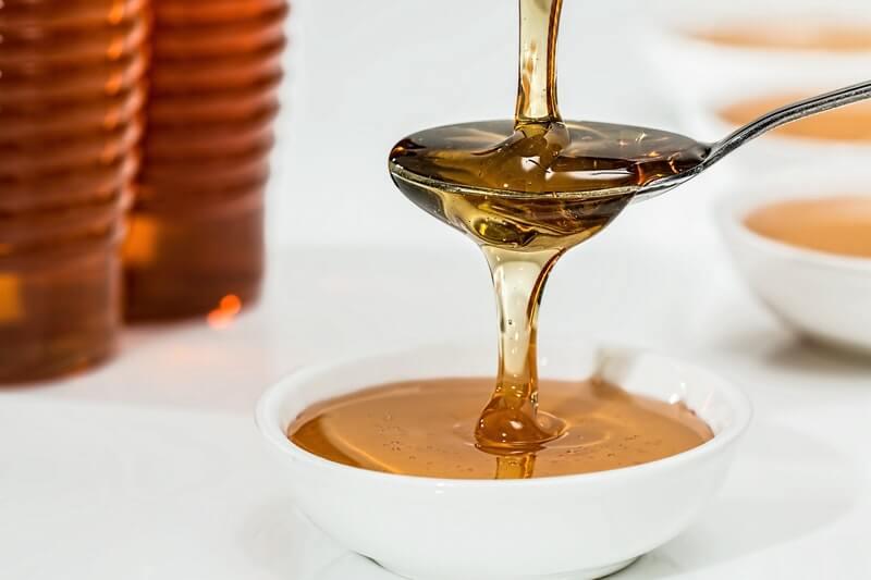 Rutin konsumsi madu setiap hari agar sehat