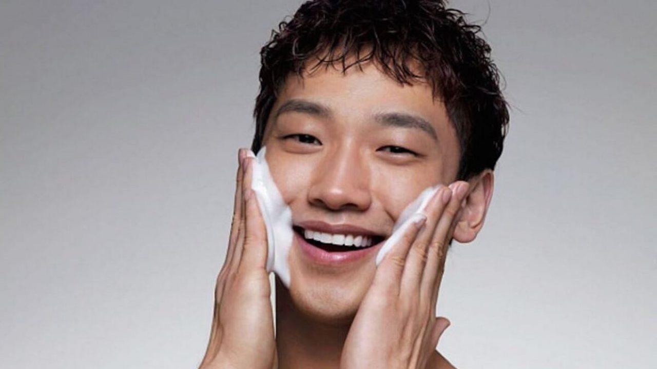 Yuk Pahami Skincare Untuk Pria Serta Penggunaannya Mas Kulin Com