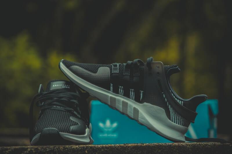 Perbedaan Sepatu BNIB BNOW BNWB