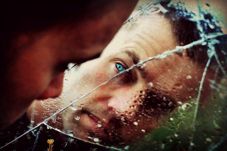 Cara Mengatasi Ketakutan Pria Usia 30an