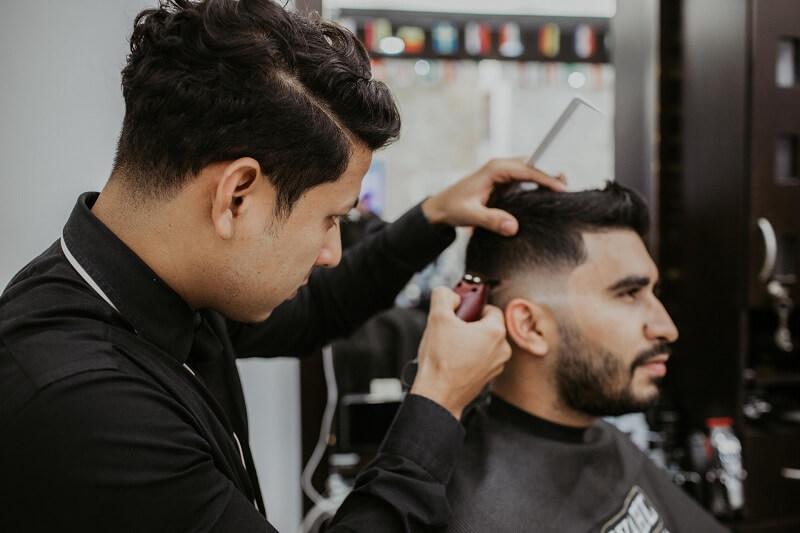 Cara Menemukan Barbershop yang Cocok dengan Kebutuhan