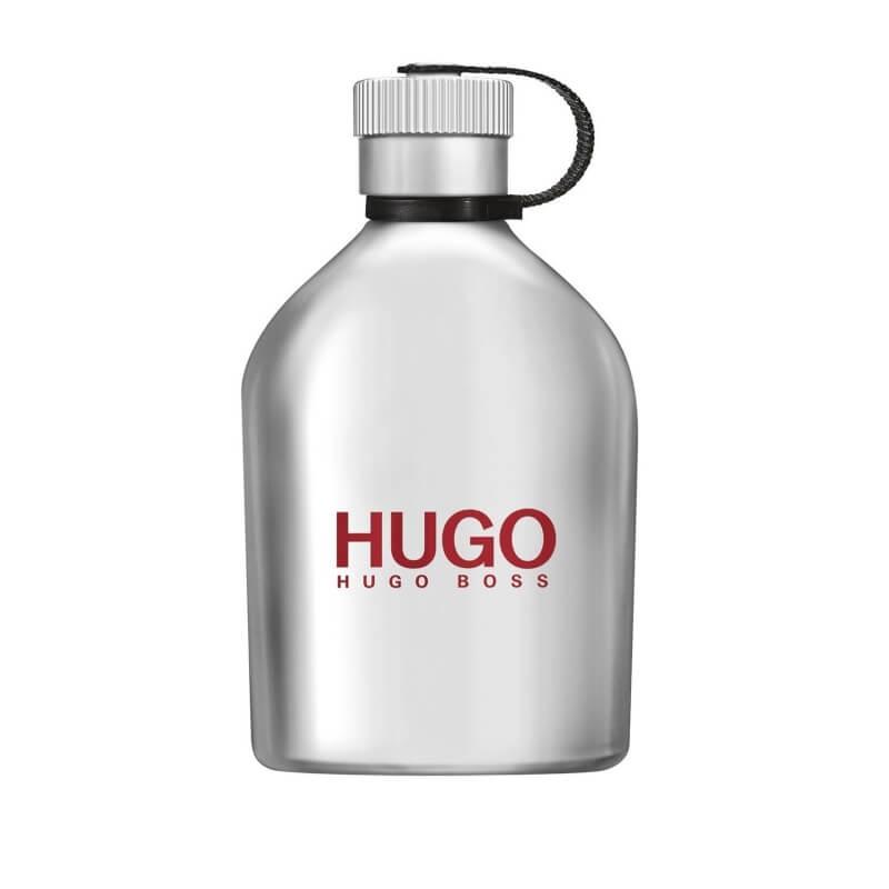 Parfum Hugo Boss Iced