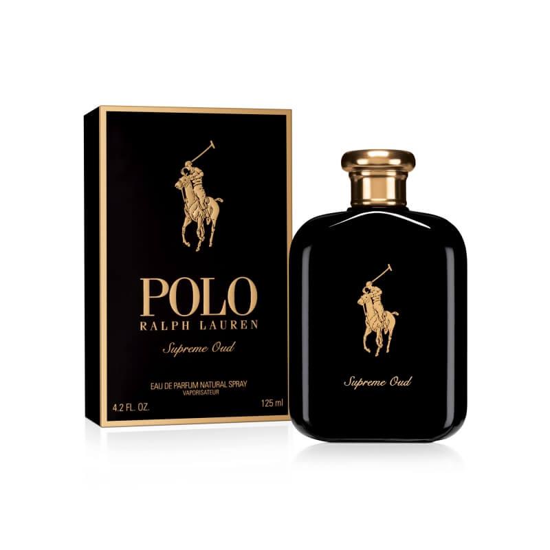 Parfum Ralph Lauren Supreme Oud
