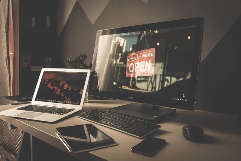 Pasang Productivity Tool untuk Desktop