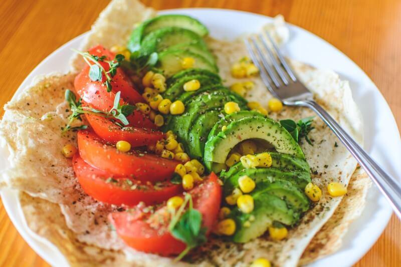 Siapkan Cemilan Sehat untuk Menjaga Kesehatan Tubuh